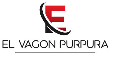 El Vagón Púrpura - Bienvenidos a Spain News Today